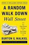 A Random Walk Dow...
