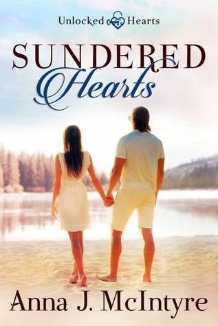 Sundered Hearts