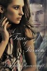 A Trace of Passion (A Trace of Love Book 2)