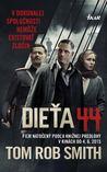 Download Diea 44 (Leo Demidov, #1)