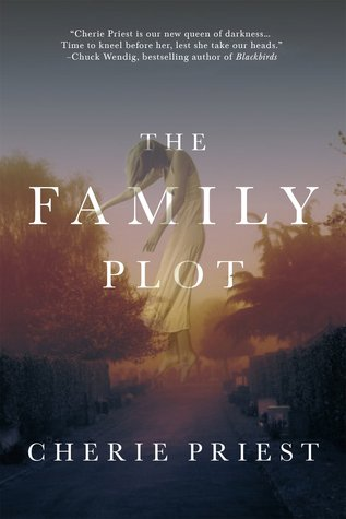 The Family Plot