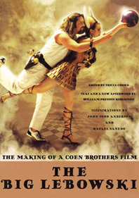 the-big-lebowski-the-making-of-a-coen-brothers-film
