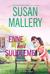 Enne kui suudleme (Fool's Gold, #14) by Susan Mallery