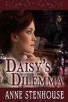 Daisy's Dilemma