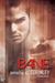 Bane (Strain, #2)