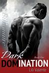 Dark Domination (Bought By the Billionaire #1)