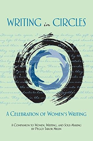 writing-in-circles-a-celebration-of-women-s-writing
