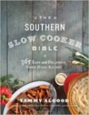 The Southern Slow...