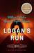 Logan's Run: Vintage Movie Classics