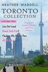 Toronto Collection Vol. 2