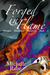 Forged in Flame (Morgan Bla...