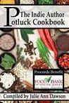 The Indie Author Potluck Cookbook