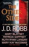 The Other Side (In Death, #31.5)