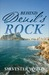 Behind Devil's Rock by Sylvester Youlo