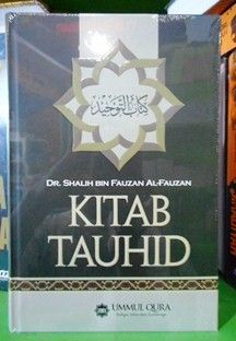 Terjemah Kitab Tauhid Pdf