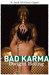 Bad Karma by Dwight Holing