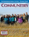 Communities Magazine #166 (Spring 2015) - Community for Baby Boomers