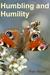 Humbling and Humility by Rian Nejar