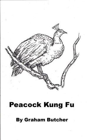 Peacock Kung Fu