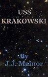 USS Krakowski