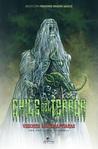 Chile del Terror, Visiones Lovecraftianas