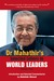 Dr Mahathir's Selected Letters to World Leaders (Volume Two)