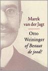 Otto Weininger of Bestaat de jood?