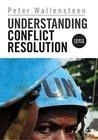 Understanding Conflict Resolution