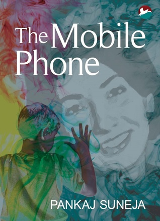 The Mobile Phone