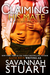Claiming His Mate (Crescent Moon, #2) by Savannah Stuart