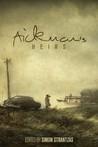 Aickman's Heirs
