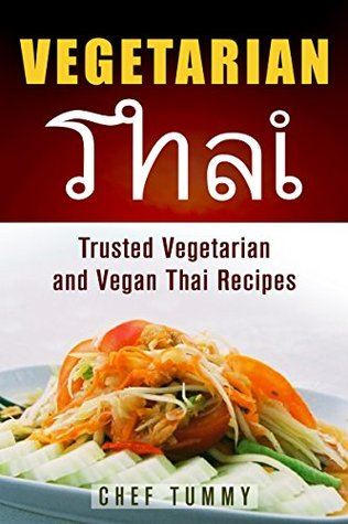 Vegetarian thai food vegetarian thai thai vegetarian recipes and 25533883 forumfinder Images