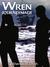 Wren Journeymage (Wren, Book 4)