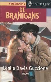 De Branigans - Ryan