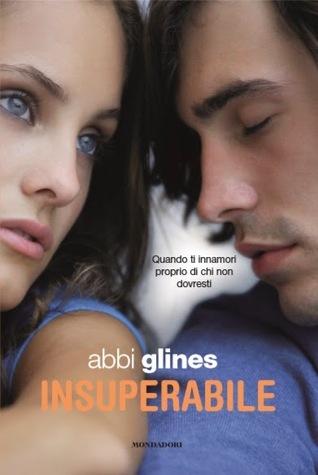 Insuperabile(Rosemary Beach 4)