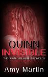 Quinn Invisible