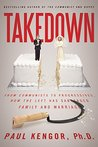 Takedown: From Co...