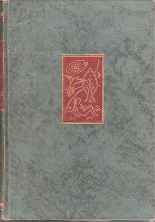 O Livro da Natureza (Vol. 1)