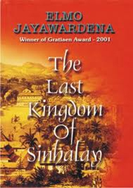 The Last Kingdom of Sinhalay