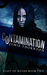 Contamination (Feast of Weeds, #2)
