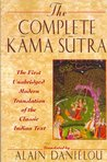 The Complet Kama Sutra