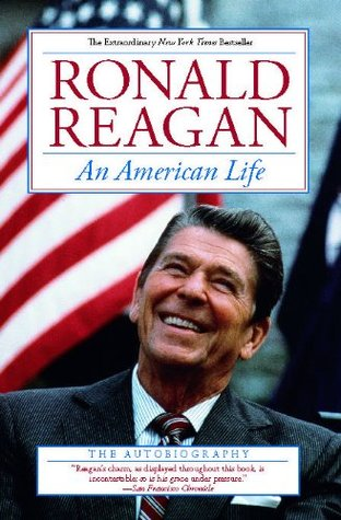 An American Life: An Enhanced eBook with CBS Video: The Autobiography