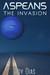 Aspeans The Invasion