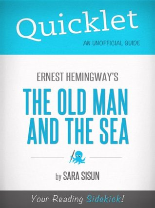 an analysis of ernest hemingways the old man and the sea