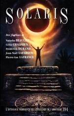 Solaris 194