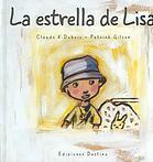 La estrella de Lisa