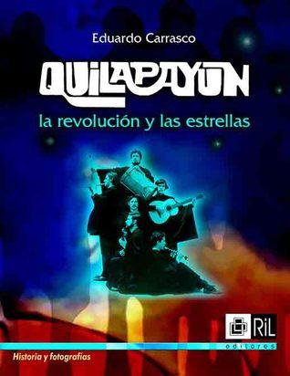 quilapayn-la-revolucin-y-las-estrellas