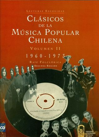 clsicos-de-la-msica-popular-chilena-1960-1973-volumen-ii-raz-folklrica