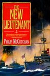 The New Lieutenant (Tom Chatto, #3)