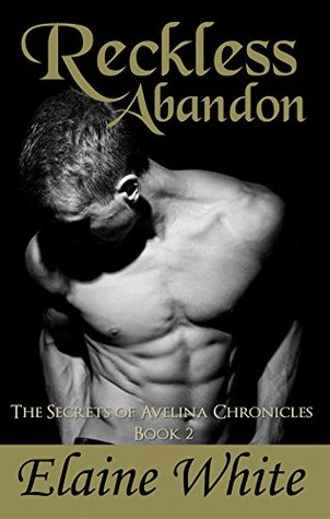 Ebook Reckless Abandon by Elaine  White PDF!